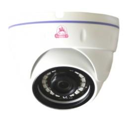 IP камера SarmatT SR-S200F36IRH