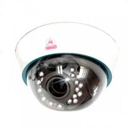 Видеокамера SarmatT SR-D200V2812IRH