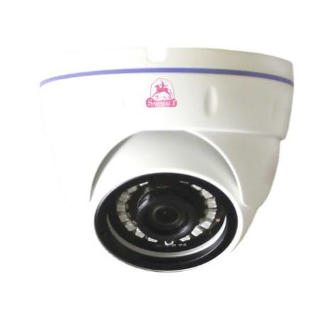 Видеокамера SarmatT SR-S130V2812IRH