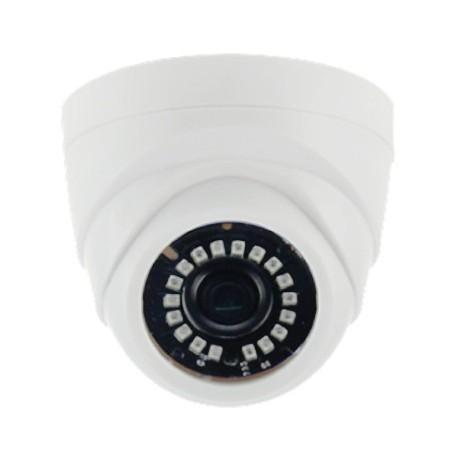 IP видеокамера SarmatT SR-ID25F36IRL