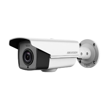 Видеокамера Hikvision DS-2CE16D8T-IT3ZE