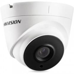 Видеокамера Hikvision DS-2CE56D8T-IT1E