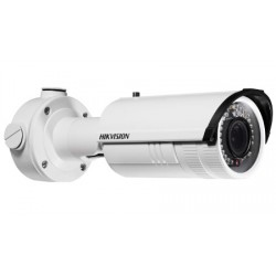 IP видеокамера Hikvision DS-2CD2612F-IS