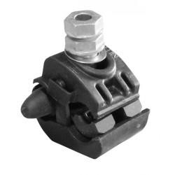 Ответвительный зажим P 616R (6-120/1,5-16) Нилед