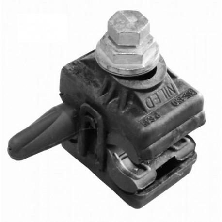 Ответвительный зажим P 645 (35-150/10-35) Нилед