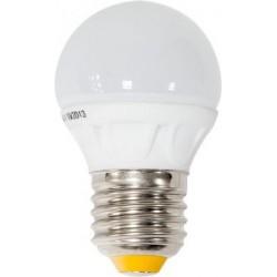 Feron лампа светодиодная LB-38 230V E27 5W 2700K