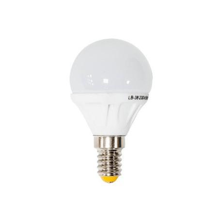 Feron лампа светодиодная LB-38