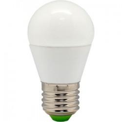 Feron лампа светодиодная LB-95 230V E27 7W 2700K