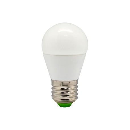 Feron лампа светодиодная LB-95
