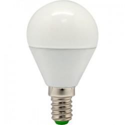 Feron лампа светодиодная LB-95 230V E14 7W 4000K