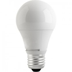 Feron лампа светодиодная LB-92 230V E27 10W 2700K