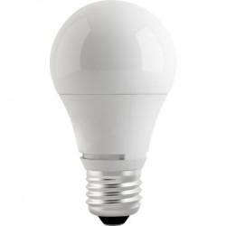 Feron лампа светодиодная LB-92