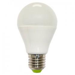 Feron лампа светодиодная LB-93 230V E27 12W 2700K