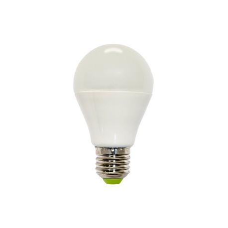 Feron лампа светодиодная LB-93