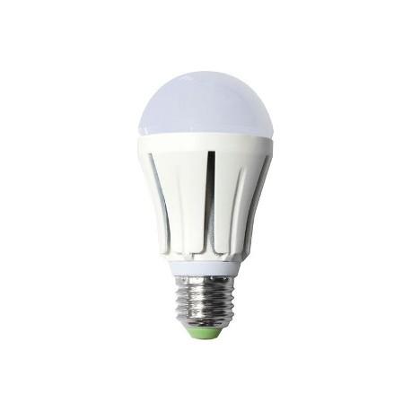 Feron лампа светодиодная LB-49