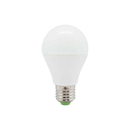 Feron лампа светодиодная LB-94