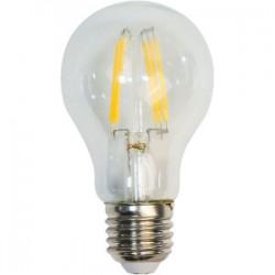 Feron лампа светодиодная LB-57 230V E27 7W 2700K