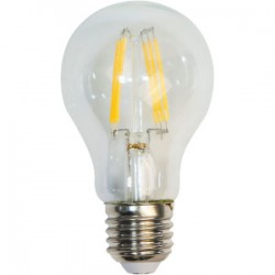 Feron лампа светодиодная LB-57 230V E27 7W 4000K