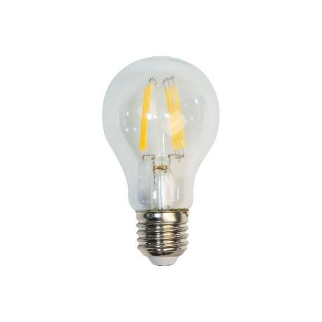 Feron лампа светодиодная LB-57