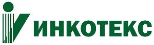 """НПК """"Инкотекс"""""""