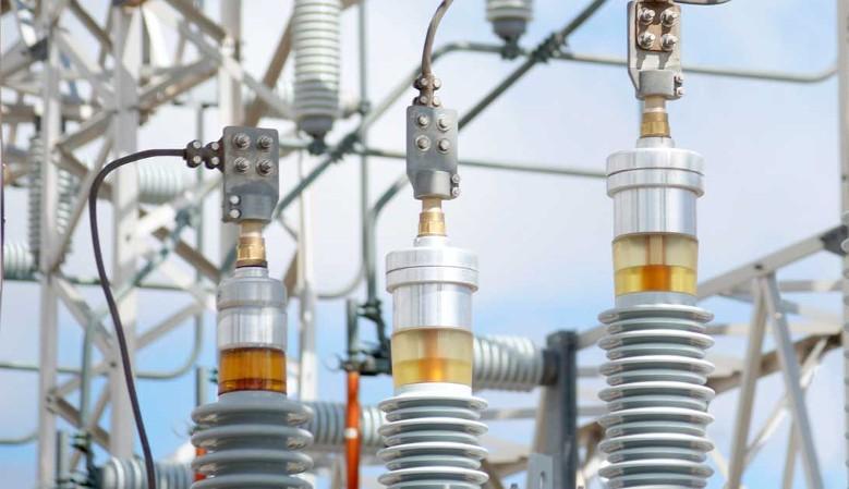Каталог электротовары